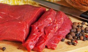 Мясо на кухне и на каких продуктах можно сэкономить